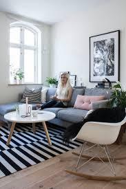 bedroom rugs ikea uk turquoise hampen rug tedx decors the