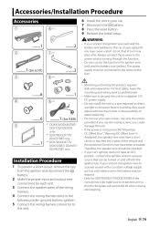 kenwood ddx wiring harness