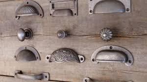 rustic cabinet handles. Gorgeous Best 25 Kitchen Cabinet Handles Ideas On Pinterest Rustic Cabin Hardware S