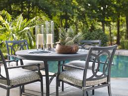 Lane Venture Raleigh Dining Arm Chair Leisure Living