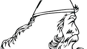 Vikings Coloring Pages Free Viking Coloring Pages Printer Ready