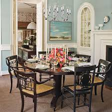 SouthernStyle Decorating  Southern Living Southern And RoundingSouthern Home Decorating