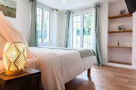 chambres d hôtes dans les yvelines en