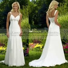 Country Wedding Dresses  Simplicity And Beauty  ElasdressVintage Country Style Wedding Dresses
