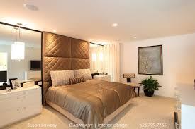 Mid Century Modern Bedroom Mid Century Bedroom Furniture Design Ideas And Decor
