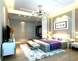 tray ceiling lighting. Master Bedroom Lighting Ideas Tray Ceiling