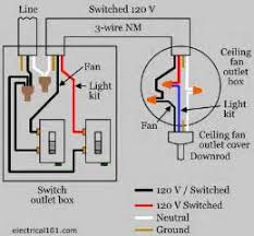 differences of ceiling fan switch wiring diagram differences ceiling fan wire diagram images way light wiring diagram broan on differences of ceiling fan switch