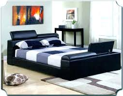 Affordable Bed Frames And Headboards Bed Frame No Headboard King ...