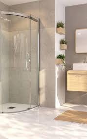bathroom renovator. Project 20 \u2013 Bathroom Renovator