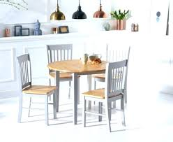 dining table set clearance dining table clearance dining room chairs clearance dining table and chairs clearance dining table set