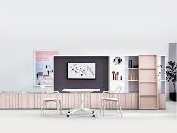 herman miller office design. Individual Settings Herman Miller Office Design O