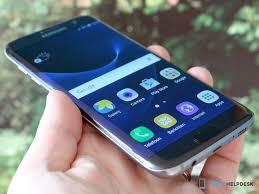 Controleer welke Android firmwareversie op je toestel