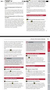 Audi Tt Warning Lights Engine Management Engine Management System Light Flashing Audiworld Forums