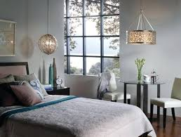 dazzling design ideas bedroom recessed lighting. Simple Ideas Impressive Dazzling Design Ideas Bedroom Recessed Lighting With Home Intended D