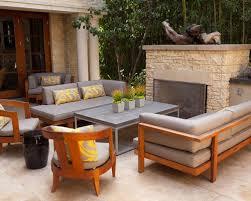 Nice Modern Wood Furniture Design H41 In Interior Home Inspiration