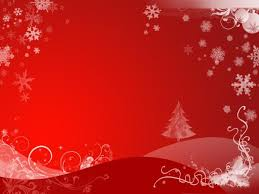 red christmas backgrounds. Exellent Backgrounds Christian Christmas Wallpapers  50 Red U003c3 For Backgrounds S