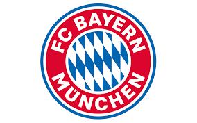 Public domain public domain false false: Bayern Munchen Logo And Symbol Meaning History Png