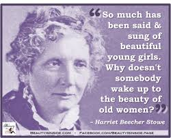 Harriet Beecher Stowe Quotes Unique Quotes Harriet Beecher Stowe