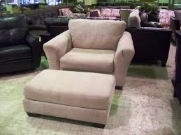 Living Room Chair With Ottoman Bedroom Chair And Ottoman Furniture Using Comfy Glider Chair Home