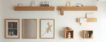 Muji Coat Rack Amazing MUJI Online Welcome To The MUJI Online Store