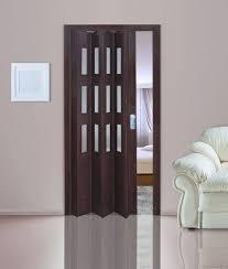 pictures of sliding folding doors interior