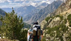 It's very common for insurance policies to contain general exclusions changed travel plans it also varies what insurance providers will cover if your travel plans were affected by the alternative: Best Travel Insurance For Backpackers Updated 2021