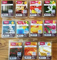 better homes and gardens scented wax cubes. Beautiful Gardens Better Homes U0026 Gardens Scented Wax Melts Review  Early Spring 2016  YouTube In And Cubes U