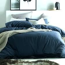 wamsutta duvet cover vintage linen duvet cover medium size of duvet duvet cover solid duvet covers wamsutta duvet cover