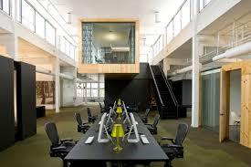 skylab architecture north hq