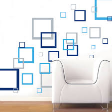 Small Picture Graphics For Abstract Vinyl Wall Graphics wwwgraphicsbuzzcom