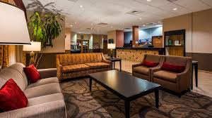 best western green valley inn relax as soon as you arrive