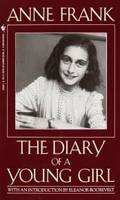 the diary of a young girl by anne frank essays gradesaver the diary of a young girl by anne frank anne frank