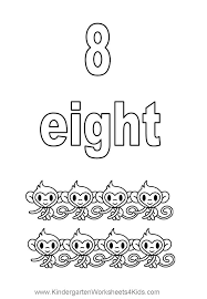 Small Picture Numbers 1 10 Template Printable Coloring Coloring Pages