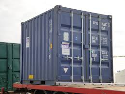 Where To Buy A Shipping Container 10ft Secure Shipping Containers To Buy