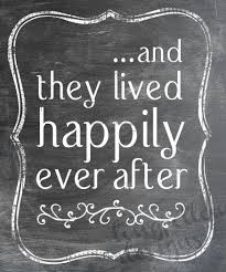 best 25 happily ever after ideas on pinterest happily ever Wedding Messages Happily Ever After and they lived happily ever after fairy tale ending 11 x 14 chalkboard look print makes a wonderful wedding gift wedding message happy ever after