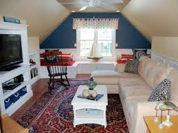 Attic Remodeling Ideas 27 Amazing Attic Remodels Garage Laundry Rooms Garage Laundry