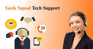 Geek Squad Tech Support Geek Squad Help