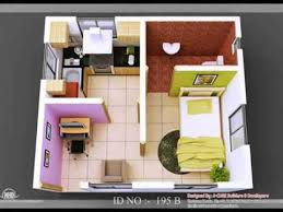 Small Picture Home Interior Design for Small Homes in India Be Real YouTube
