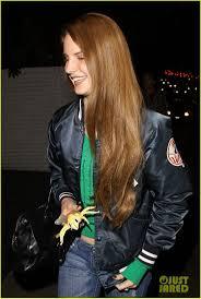 Rey Hair Style 84 best hair & beauty images hairstyles make up 4034 by stevesalt.us