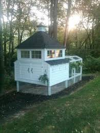 rabbit house plans. My Mid-Life Crisis Coop. Outdoor Hutch Tutorial Rabbit House Plans