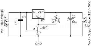 24 volt generator wiring diagram wiring diagram sys 24 volt generator wiring diagram wiring diagram used 24 volt alternator wiring diagram 50dn 12 24