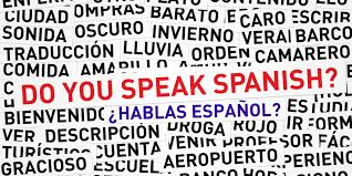 spanish words that have no english translation huffpost