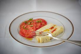 Check spelling or type a new query. Ricotta Terrine Mit Peperoni
