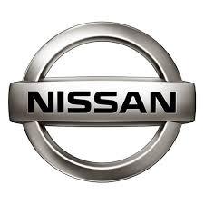 Картинки по запросу nissan
