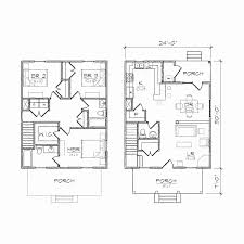 shed floor plans. Full Size Of Uncategorized:shed Floor Plans Shed Within Fascinating House