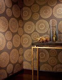 Small Picture 53 best Wall Coverings images on Pinterest Wallpaper designs