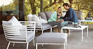 outdoor furniture world greensboro nc designs