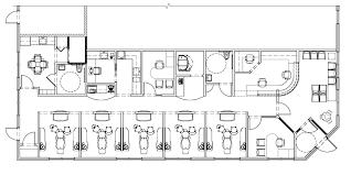 dental office design ideas dental office. Dentist Office Floor Plan. Duncan Dental Design Plan How To Open A Ideas