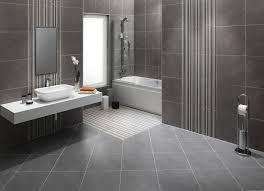 2039 x 1473 2039 x 1473 235 x 150 black slate bathroom wall tiles