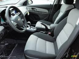 All Chevy chevy cruz 2012 : 2012 Chevrolet Cruze LS interior Photo #53951072 | GTCarLot.com